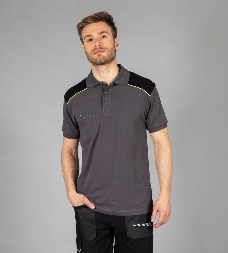 Polo-Bordeaux-398-04022021125134.jpg