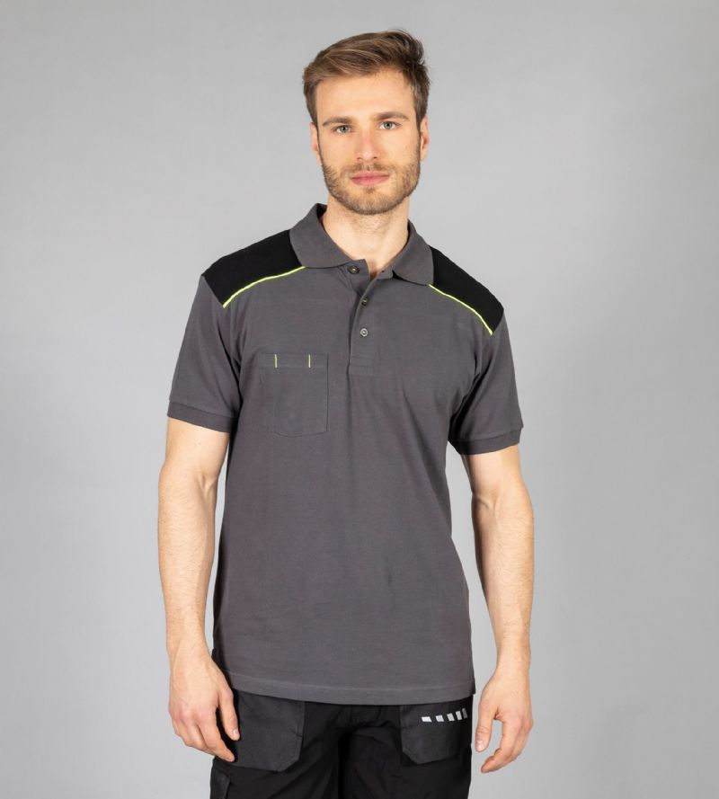 Polo-Bordeaux-398-05022021143807.jpg