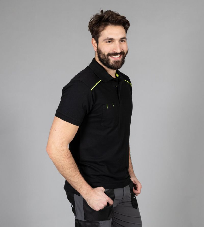 Polo-Bordeaux-398-05022021143921.jpg