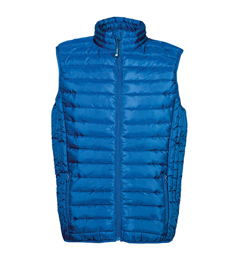 Gilet Galles Man